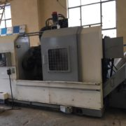 1709 Churchill 302 CNC Turning For Sale in Delhi India a