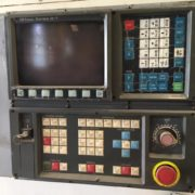1709 Churchill 302 CNC Turning For Sale in Delhi India d