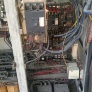 Colchester CNC 650 for Sale in Delhi NCR IMT Manesar Machinestation.lpg