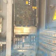 Colchester CNC 650 for Sale in Delhi NCR IMT Manesar Machinestation.opg