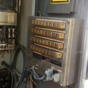 Colchester CNC 650 for Sale in Delhi NCR IMT Manesar Machinestation.ppg
