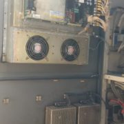 Colchester CNC 650 for Sale in Delhi NCR IMT Manesar Machinestation.qpg