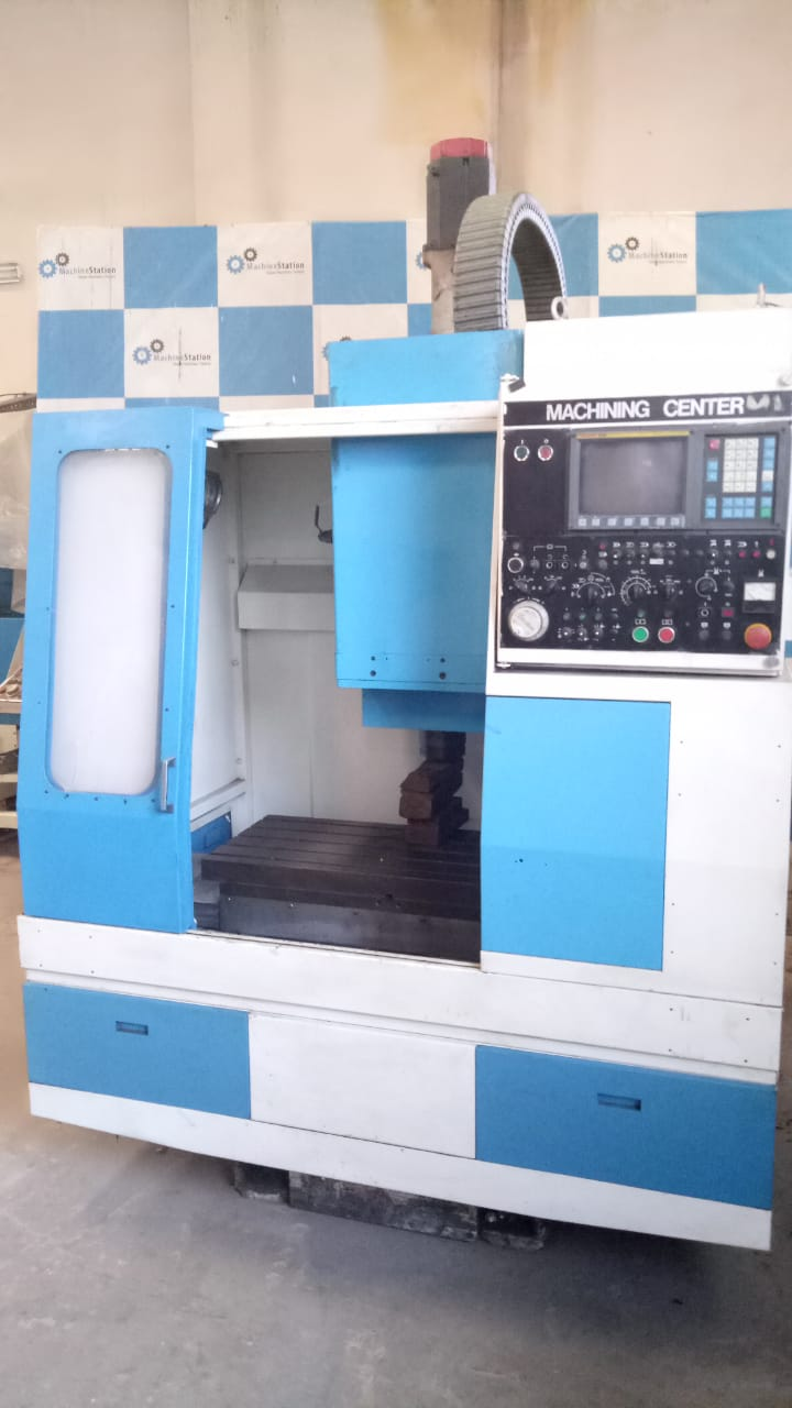 Here is a selection of similar machines