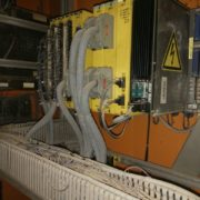 Used Dixie Wahli 150 HMC Imported in Delhi NCR c