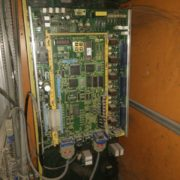 Used Dixie Wahli 150 HMC Imported in Delhi NCR g