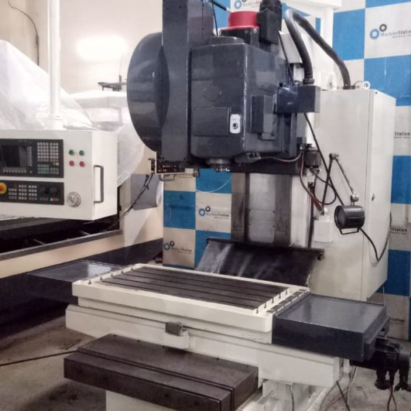 Matchmaker SHIZUOKA VMC for Sale in IMT Manesar Delhi NCR India a