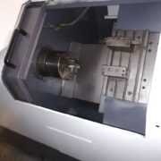 Used Yang SML-12 for sale in Delhi NCR MachineStation a