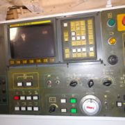 Used Yang SML-12 for sale in Delhi NCR MachineStation b