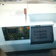 Used Yang SML-12 for sale in Delhi NCR MachineStation d