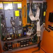 Used Yang SML-12 for sale in Delhi NCR MachineStation e
