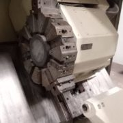 Hardinge Conquest 42 for Sale in India a