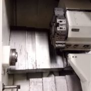 Hardinge Conquest 42 for Sale in India c