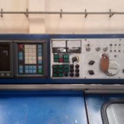 Used Femco Durga 25E CNC Turning for Sale in Delhi NCR India b