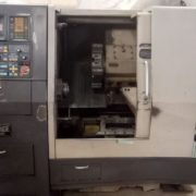 Used Hardinge Conquest 42 for Sale in Delhi NCR Gurugram India b