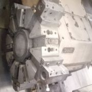 Used Hardinge Conquest 42 for Sale in Delhi NCR Gurugram India c