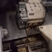 Used Hardinge Conquest 42 for Sale in Delhi NCR Gurugram India h