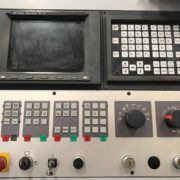 Used Emco Turn 325 CNC Turning Center for sale in Delhi NCR India b