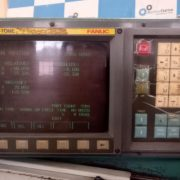Used Nakamura S-JR CNC Turning Center for Sale in India f