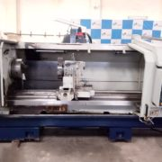 Used ACRA CNC Turning Center for Sale in India f
