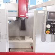 Used Excel Colt 510 for sale in Delhi NCR India a