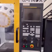 Fanuc Robodrill Alpha T14ia for Sale in MachineStation Delhi NCR India d