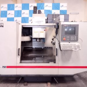 MachineStation: Buy Sell & Trade New & Used CNC Machines