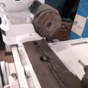 Myford MG12 Internal Grinder for Sale in Delhi NCR a
