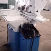 Myford MG12 Internal Grinder for Sale in Delhi NCR e