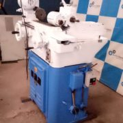 Myford MG12 Internal Grinder for Sale in Delhi NCR f