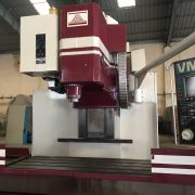 Amura Seiki Vertical Machining Center for sale in Delhi NCR (5)