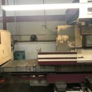 Used Amura Seiki VMC-2185 for Sale g