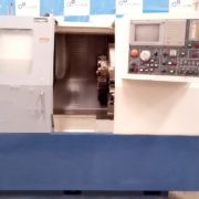 Daewoo Puma 8S CNC Turning Center for Sale in Delhi NCR India a